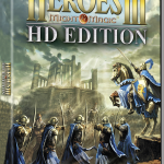 heroes_of_might_and_magic_3_hd_pc