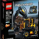 technic_1