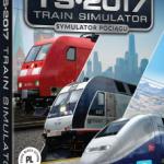 train_simulator_2016