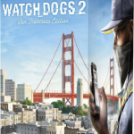 watch_dogs_2_collectors_1