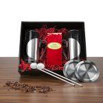zestaw-dla-milosnikow-herbaty