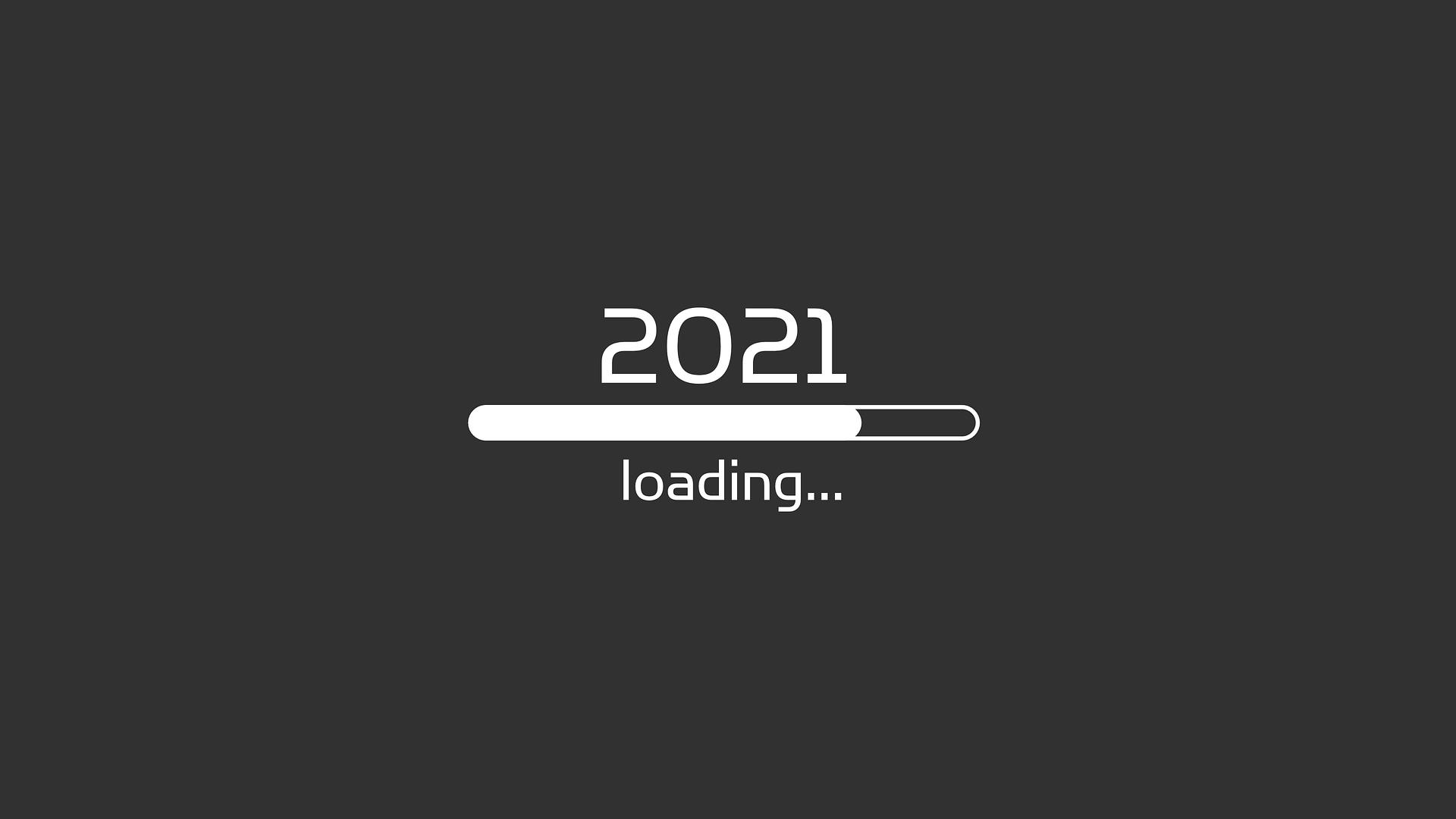 plany na 2021
